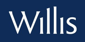 Willis of Texas