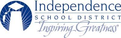 Independence Schools