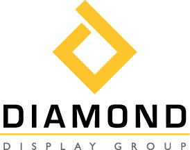 Diamond Display Group