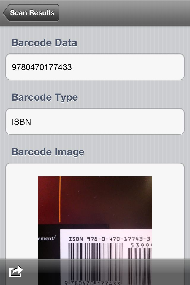 barcode-data-in-cns-app