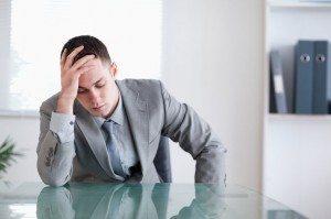 6 Ways to Guarantee Project Failure