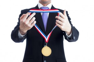 Project Champion: The Key to Communication