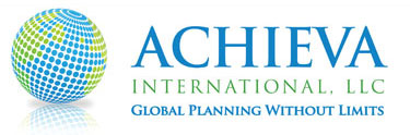 Achieva International